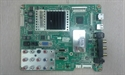 Picture of Repair service for Samsung PN50A510P3FXZA main board BN94-01880A / BN94-01880D / BN97-02286B  causing power cycling, failure to power on or loud screeching