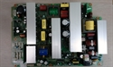 Picture of Repair service for Samsung PS-506-PH / LJ44-00144A / 996500044498 power supply - dead or clicking on and off TV