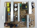 Picture of Repair service for LG PSC10274E M /  PSC10274D M power supply board