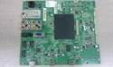 Picture of Toshiba 40S51U main board 75025138 / STK40T / VTV-L40711 - serviced, tested, $40 credit for old dud