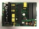 Picture of REPAIR SERVICE FOR Zenith Z50PX2D POWER SUPPLY BOARD CAUSING DEAD OR FAILING TO START TV
