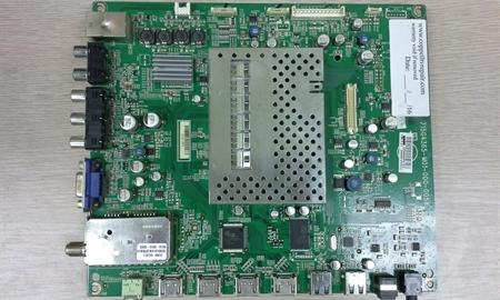 Picture of Repair service for Vizio E422VA main board 756TXACB5K005 /  TXACB5K00502 / TXACB5K00503 / TXACB5K00504Q / 756TXBCB5K00903 / TXBCB5K00902Q