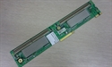 Picture of EBR38374801 / EAX39649101 YDRVBT bottom buffer board - serviced, tested, $40 credit for old dud