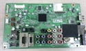 Picture of Repair service for LG 50PK250-UA main board causing dead, hung or clicking TV