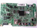 Picture of Samsung UN60H6203AFXZA / UN60H6203AF main board BN97-08810A /  BN94-07727Q - tested, working