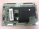 Picture of BN97-07994A /  BN95-01336A T-CON Samsung UN60H6203AFXZA / UN60H6300 - UN60H6350 series - tested, working