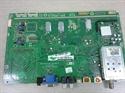 Picture of RCA L46WD22 / L46WD22YX11 / L46WD22YX5  main board 40-T21649-49B4XG - serviced, tested, good