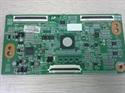 Picture of Samsung UN46D6400UFXZA T-con board BN97-06126A / BN95-00542A / SH120PMB4SV0.3 - tested, good
