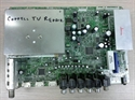 Picture of SANYO DP50747 / P50747-04 main board J4DL - serviced, tested, $70 credit for the old dud