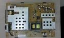 Picture of Repair service for DELTA DPS-286AP /  RDENCA336WJQZ power supply for Sharp LCD TV series