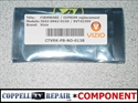 Picture of Vizio XVT423SV main board 3642-0962-0150 / 3642-0962-0395 EEPROM / NAND flash / firmware IC ONLY