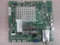 Picture of Vizio XVT323SV main board 3632-1182-0150 / 3632-1182-0395 - serviced, tested, $35 credit for old dud