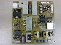 Picture of SONY KDL-50EX645  POWER SUPPLY BOARD DPS-162LP A / 1-895-316-11 - UPGRADED, TESTED, WARRANTY, $50 CREDIT FOR OLD DUD
