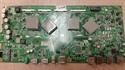 Picture of LG 31MU97-B / 31MU97C-B main board EBU62882801 /  62882801  - serviced, tested, $70 credit for old dud