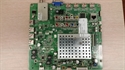 Picture of Vizio XVT423SV main board 3642-0962-0150 / 3642-0962-0395 - serviced, tested, $50 credit for old dud