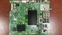 Picture of Repair service for LG 55LE5500-UA.AUSWLFR main board EBU60904803 - dead TV, no HDMI, no image, no sound etc. issues