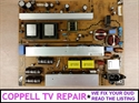 Picture of REPAIR SERVICE FOR EAY62812701 / EAX64880001 / EAX648800016 / PSPL-L204A LG POWER SUPPLY
