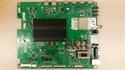 Picture of Repair service for LG 55LV5400-UB.AUSYLHR main board EBT61521404 / 61521404 / EBT61521405 - dead TV, no HDMI, no image, no sound etc. issues