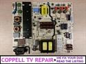 Picture of REPAIR SERVICE FOR 5835-L5L01F-W000 / 168P-L5L01F-W0 / 168P-L5L01F-W1 LG POWER SUPPLY