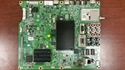 Picture of LG 55LE5500-UA main board EBU60904803  - serviced, tested, $60 credit for old dud