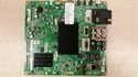 Picture of LG 55LE5400-UC main board EBR60843402 / EBR66400202 / 60843402 / EAX61532702(0) - serviced, tested, $60 credit for old dud