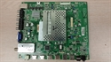 Picture of Vizio M421VT replacement main board 756TXACB5K053 /  TXACB5K05304 / 715G4365-M0G-000-005K - serviced, tested, $50 credit for old dud