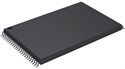 Picture of EEPROM NAND FLASH FIRMWARE IC102 FOR LG 55LW5600-UA 55LW6500-UA 65LW6500-UA - NEW, PROGRAMMED, TESTED