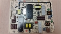 Picture of 65E510-6M63N / 168P-P5F041-W1 power board for LG 65LB5200-UA - serviced, tested , $50 credit for old dud
