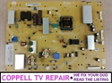 Picture of Repair service for DELTA DPS-200PP-190 /  56.04200.061 power supply for VIZIO M651D-A2R LED TV