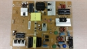 Picture of VIZIO M43-C1 POWER SUPPLY BOARD ADTVE1620AD5 715G6973-P01-002-002H - NEW, UNUSED