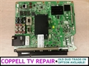 Picture of LG 47LE8500-UA main board EBR66098201 / 60842603  - serviced, tested, $50 credit for old dud