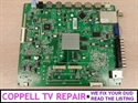 Picture of Repair service for Vizio M3D550SR main board 756TXBCB2K01003Q / 715G4404-M01-000-005K - dead TV, endless blinking, not starting, no HDMI etc. problems