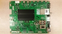Picture of LG 47LV5400-UB main board EBT61542604 / 61542604  - serviced, tested, $50 credit for old dud