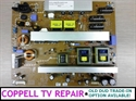 Picture of EAY63168603 / EAX65359531 power board for LG 60PB5600-UA, 60PB6600-UA, 60PB6650-UA, 60PB6900-UA - serviced, tested , $50 credit for old dud
