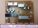 Picture of Repair service for Samsung PN64H5000AFXZA Y-Main  board LJ92-02052A / BN96-30206A / LJ41-10375A