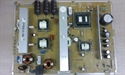 Picture of BN44-00445C power board for Samsung PN59D530A3FXZA,  - upgraded, tested , $50 credit for old dud