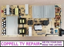 Picture of Repair service for 08-P402W0L-PW200AA power supply board for TCL 75R615 / 75R617 / 75R617CA